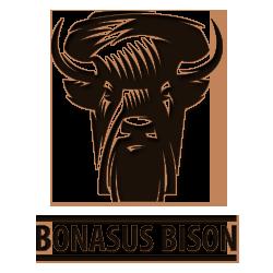 Bonasus Bison - Tu tienda online especializada en Paleteros